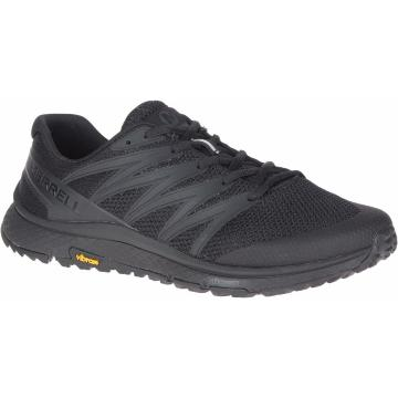 Merrell Bare Access XTR Shoes