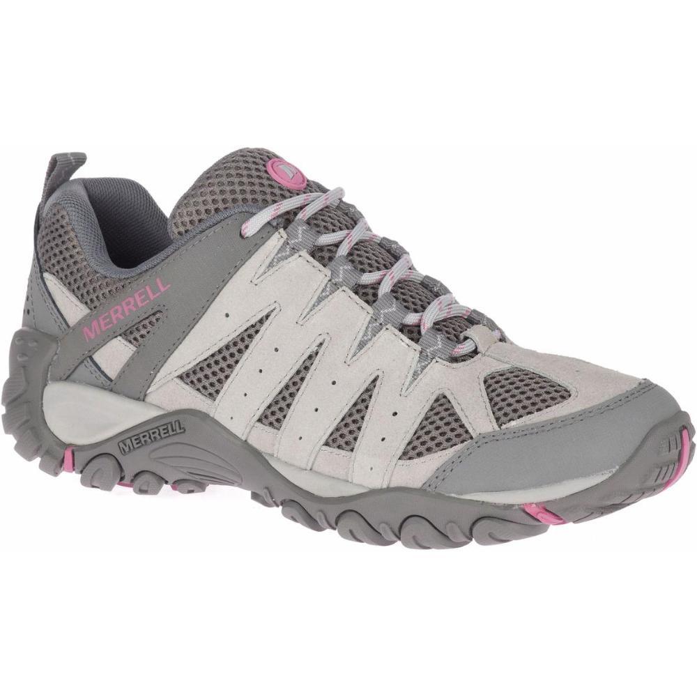 Women' Accentor 2 Vent Shoes