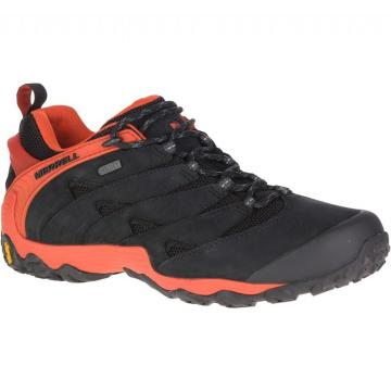 Merrell Men's Chameleon 7 WTPF Hiking Shoes