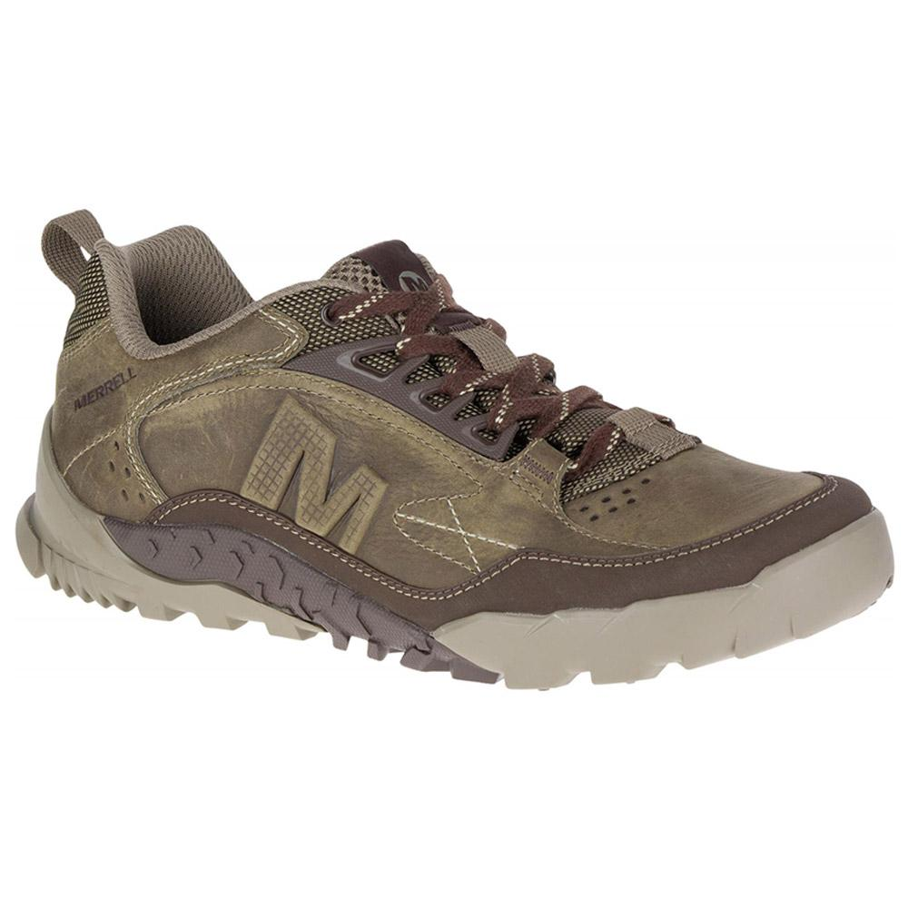 Men's Annex Trak Low Shoes