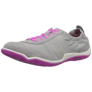 Merrell Women's Lorelei Twine Shoes - Drizzle