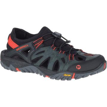 Merrell Men's All Out Blaze Sieve