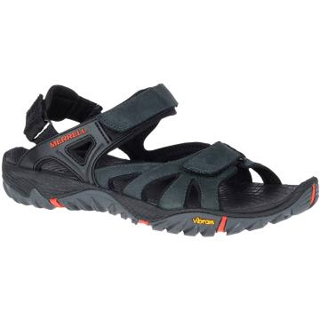 Merrell Mens All Out Blaze Sieve Convertible