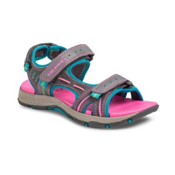 Merrell Youth Panther