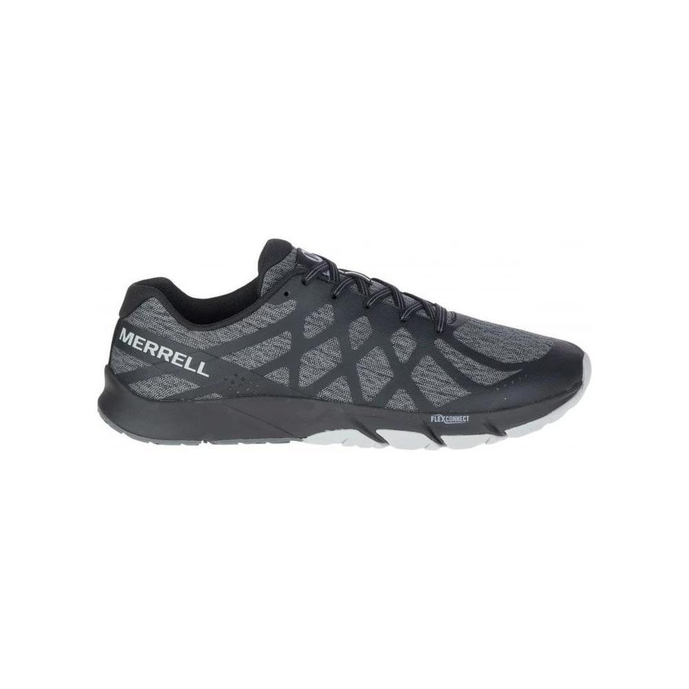 Men's Bare Access Flex 2 Shoes
