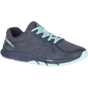 Merrell Women's Bare Access Flex 2 - Navy