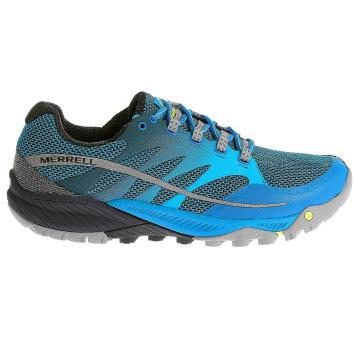 Merrell Men's Allout Charge Trail Running Shoes