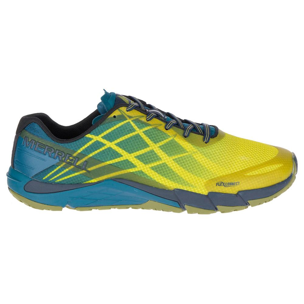 41cfa3c312494 Men's Bare Access Flex Trail Running Shoes | Shoes | Torpedo7 NZ