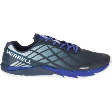 Merrell Men's Bare Access Flex - Blue