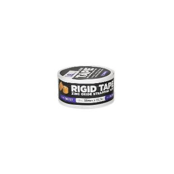 USL Tape Rigid 38mm x 13.7m Economy SINGLE ROLL