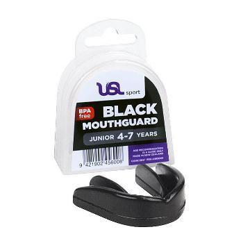 USL Mouthguard Junior