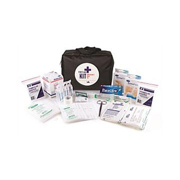 USL First Aid Kit Sideline Woundcare