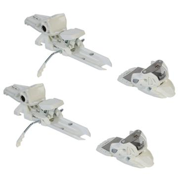 Marker 2016 Squire Ski Bindings