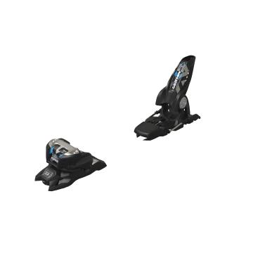 Marker Griffon 13 ID Bindings - Black