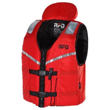 RFD Mistral 71N Life Jacket - Adult