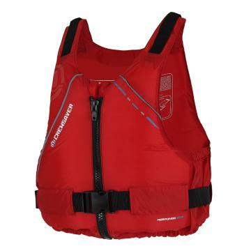 RFD Crewsaver Response Life Jacket