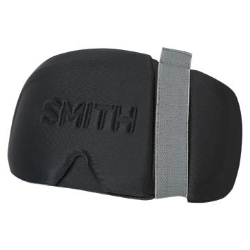 Smith Moulded Goggle Lens Case