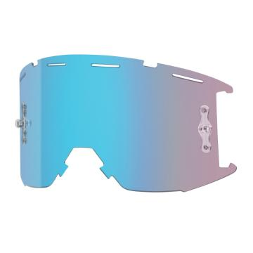 Smith Squad MTB Replace Lens