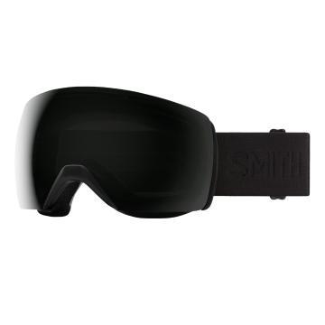 Smith 2021 Skyline XL Goggles - Blackout/CP Sun Black