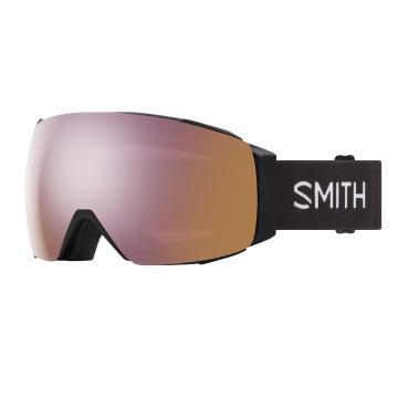 Smith 2021 I/O Mag - GA Goggles - Bermuda Marble Cpop Sun Blk