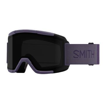 Smith 2021 Squad Goggles