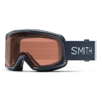 Smith 2021 Drift Snow Goggles - French Navy/RC36