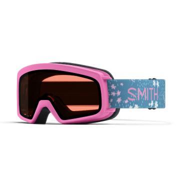 Smith 2021 Rascal Snow Goggles