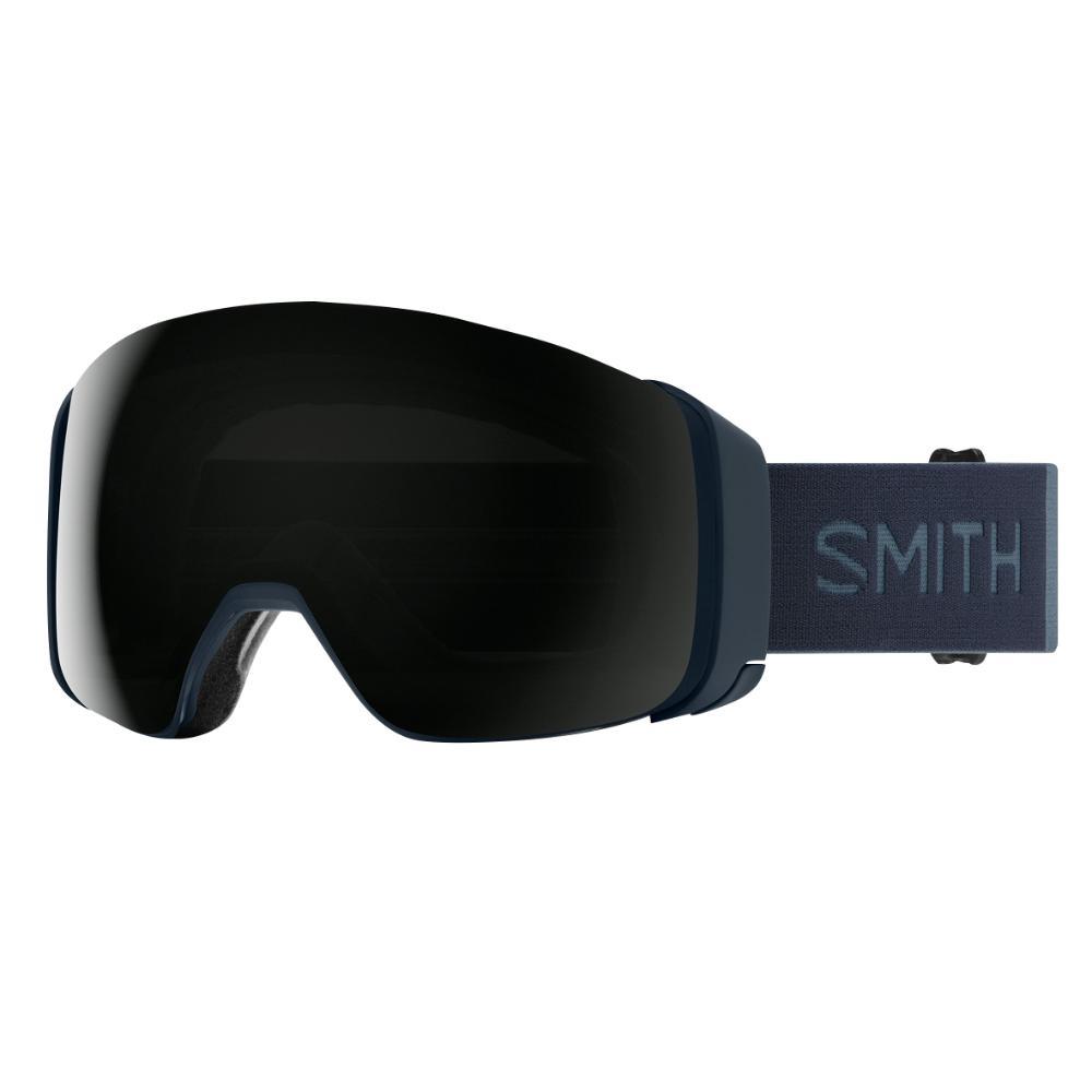 2021 4D Mag Goggles