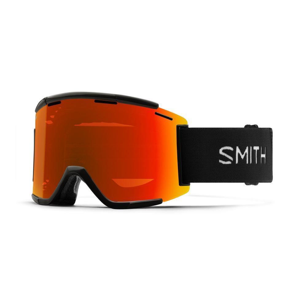 ChromaPop Squad XL MTB Goggles