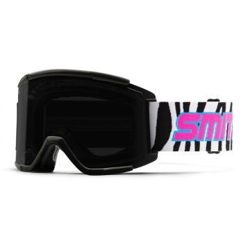Smith ChromaPop Squad XL MTB Goggles