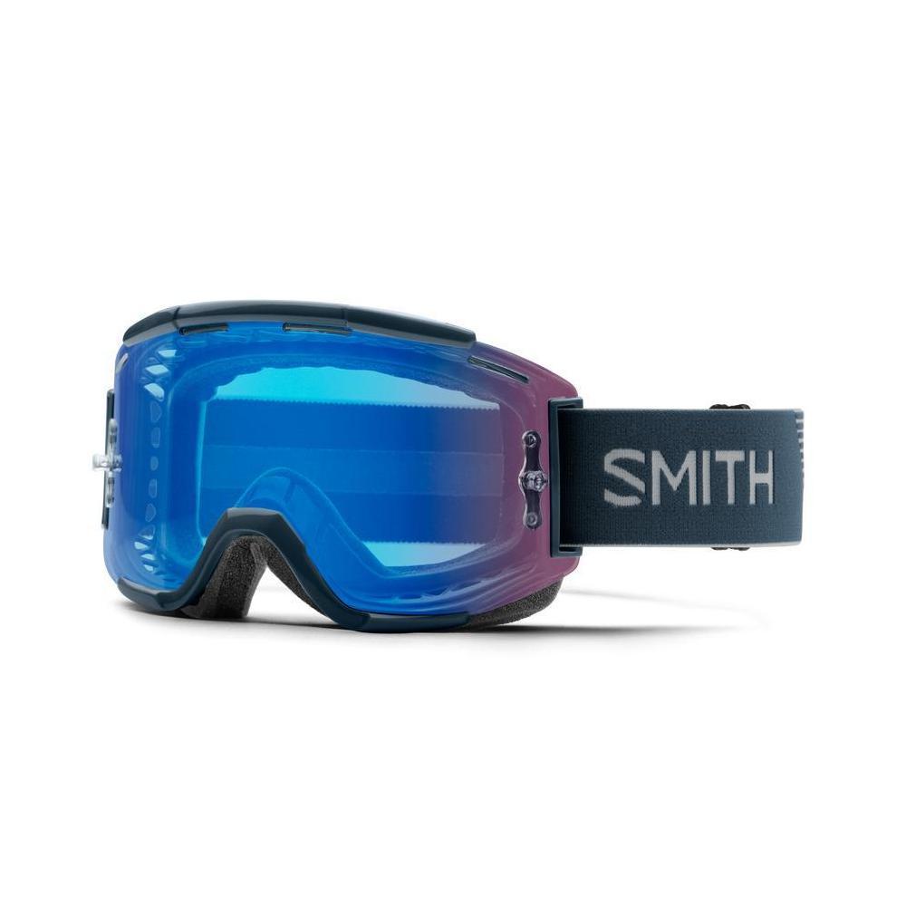 ChromaPop Squad MTB Goggles