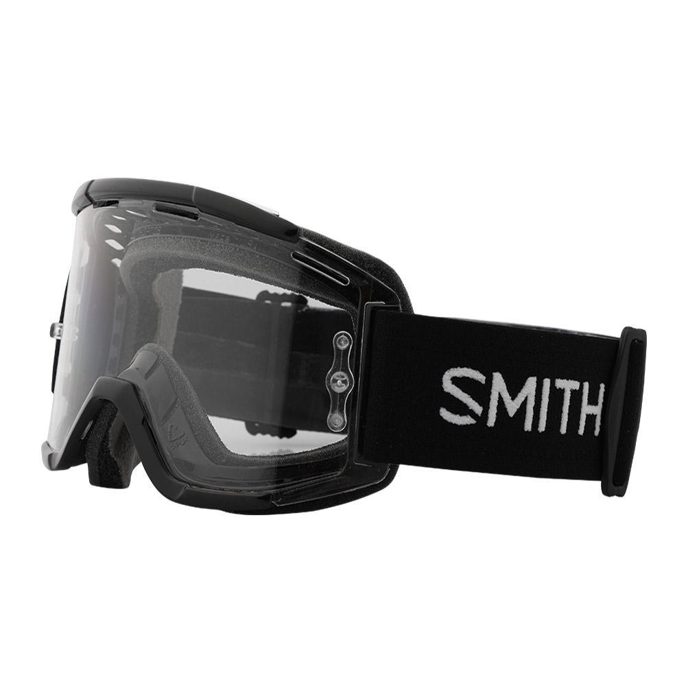 2018 Squad MTB Goggles