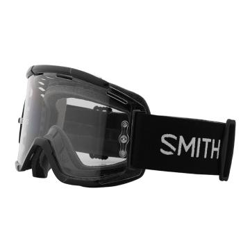 Smith 2018 Squad MTB Goggles