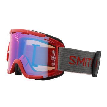 Smith 2018 Squad MTB ChromaPop Goggles