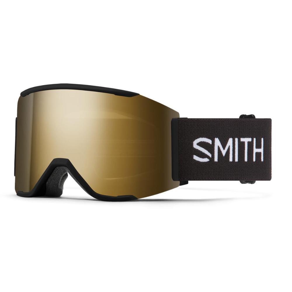Squad Mag AF Snow Goggles