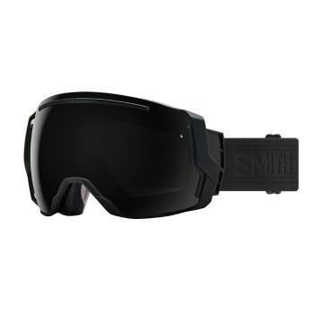 Smith   I/O 7 ChromaPop Snow Goggles + Bonus Lens