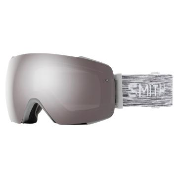 Smith I/O Mag ChromaPop Snow Goggles