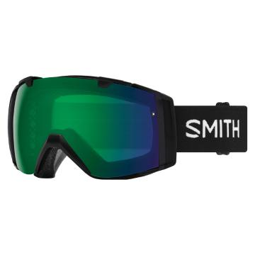 Smith 2019 I/O ChromaPop Snow Goggles