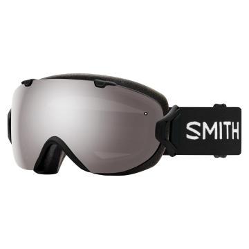 Smith 2019 I/OS ChromaPop Snow Goggles