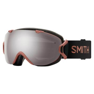 Smith 2019 I/OS ChromaPop Snow Goggles