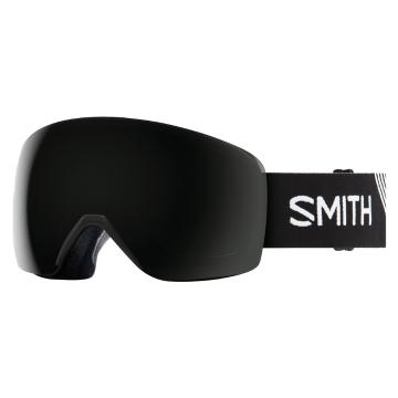 Smith 2019 Skyline ChromaPop Snow Goggles
