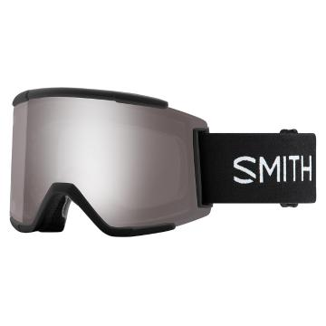 Smith 2018 Squad XL ChromaPop Snow Goggles