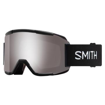 Smith 2019 Squad ChromaPop Snow Goggles