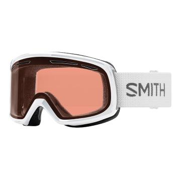 4f9441f84bbdc Smith Women s Drift Snow Goggles