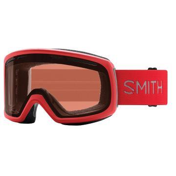 Smith 2018 Range Snow Goggles - Rise  / RC36