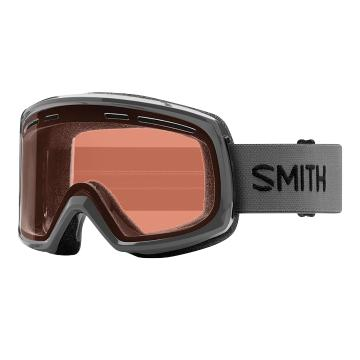 Smith 2018 Range Snow Goggles - Charcoal/RC36