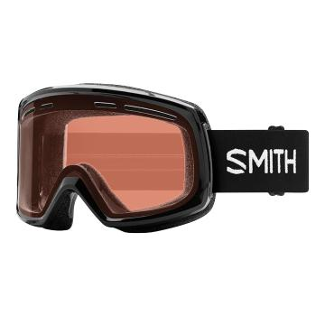 Smith 2018 Range Snow Goggles