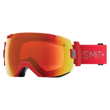 Smith 2018 I/OX ChromaPop Snow Goggles