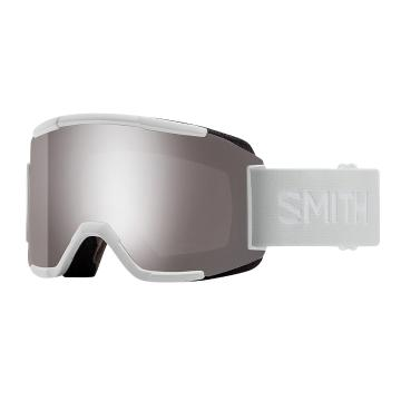 Smith Squad Goggles Asian Fit