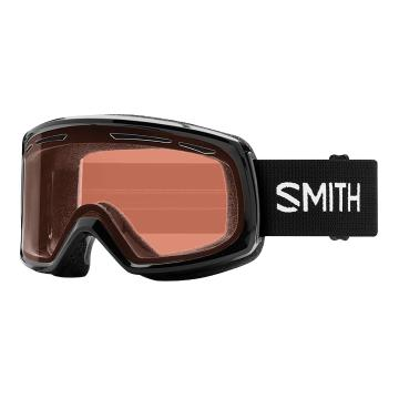 Smith Women's Drift Snow Goggles - Black/Rc36